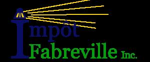 Impôt Fabreville